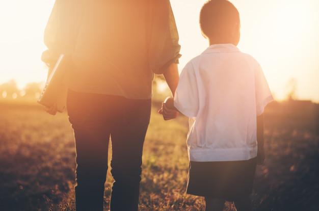 La buena relación entre padres y hijos, la clave para afrontar la Universidad con más seguridad