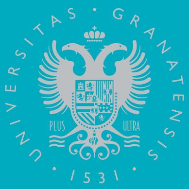 Convocados los Premios de la Universidad de Granada para la creación artística