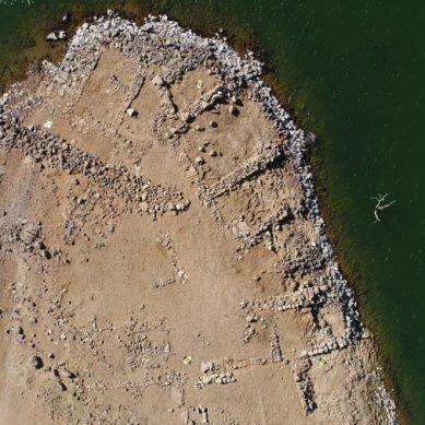 El Curso de Arqueología de la UCO analizará la cultura ibérica de los restos de Sierra Boyera