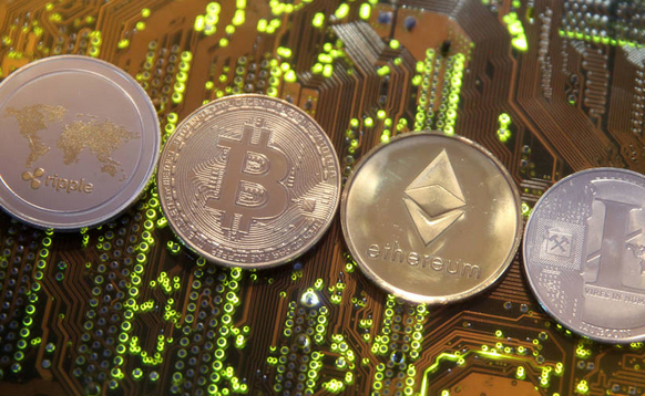 Investigadores alertan sobre el uso del bitcoin como herramienta para el blanqueo de capitales y la especulación financiera
