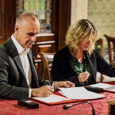 La UPO convoca el Premio Murillo y su época para jóvenes investigadores