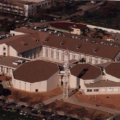 La Universidad de Córdoba incorpora el Grado de Psicología