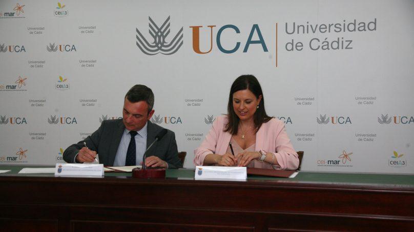 La UCA pone el marcha el I Máster en Investigación y Análisis del Flamenco