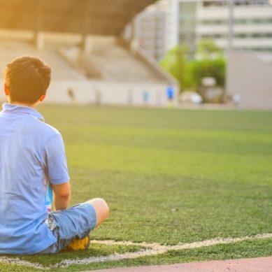 Solicita las becas para deportistas de la Universidad de Málaga