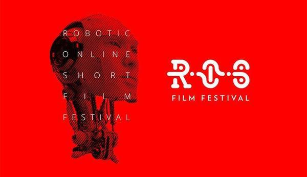 Ampliado el plazo para presentar cortometrajes en el ROS Film Festival