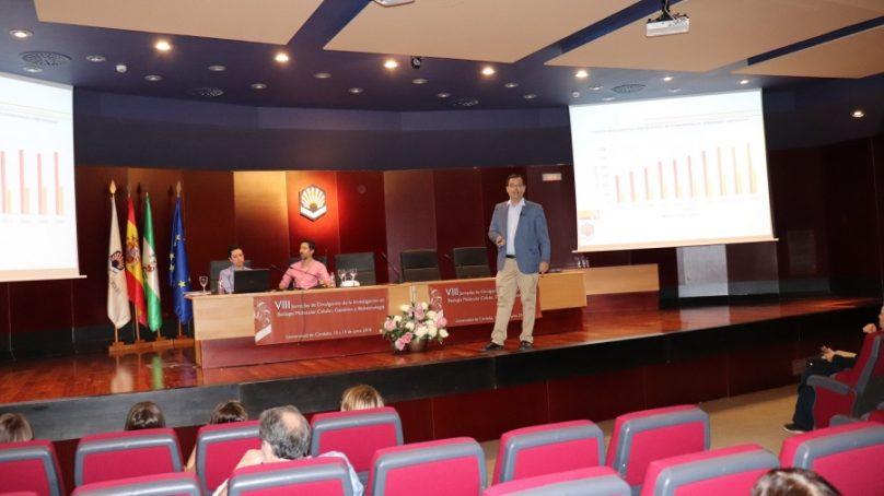 La Universidad de Córdoba analiza la importancia de divulgar la investigación responsable