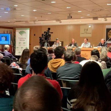 'Encuentros con la Ciencia' vuelve a acercar toda la ciencia de la UMA a la ciudadanía