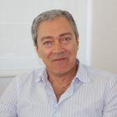 Rogelio Velasco