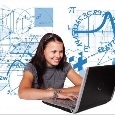 La UGR fomenta el acceso al empleo y el emprendimiento de mujeres universitarias con el Programa UNIVERGEM