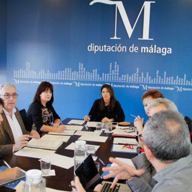 Dos nuevas Cátedras para estudiar la realidad malagueña