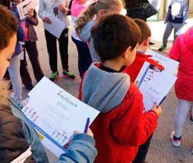 La nueva Ley de Educación continúa su progreso con el apoyo del Pleno del Consejo Escolar del Estado