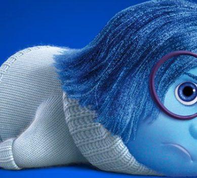 Blue Monday, ¿te sientes triste?