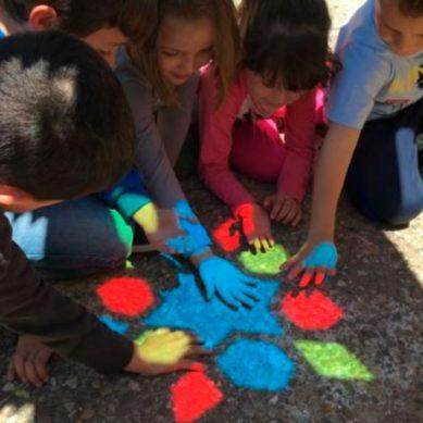 Expertos en pedagogía evalúan la capacidad de las ciudades como espacios educativos