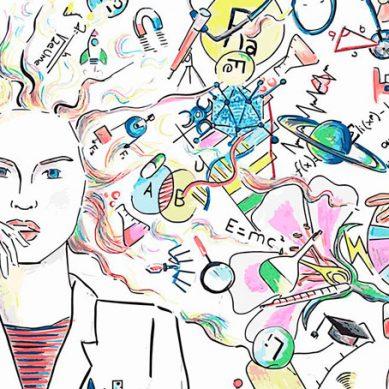 La UGR celebra el Día Internacional de la Mujer y la Niña en la Ciencia