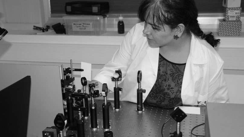 Música, arte y ciencia para celebrar el Día internacional de la Mujer y la Niña en la Ciencia