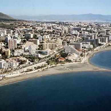 Un premio de hasta 2000 euros por investigar sobre Benalmádena