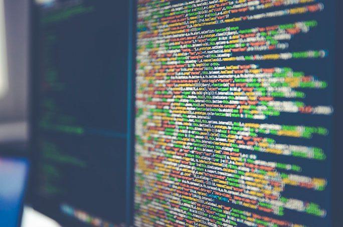 La reutilización de datos abiertos puede ayudarte a ganar un concurso