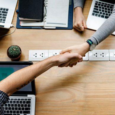 Aprende cuáles son las habilidades más demandadas por las empresas