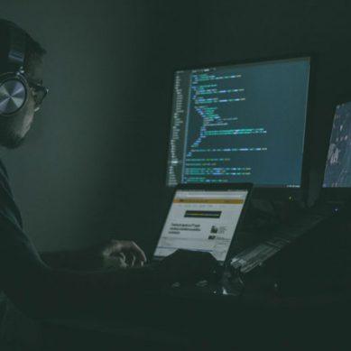 Un 'hackeo' sin transcendencia