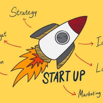 ¿Tienes una idea innovadora? IMF Emprende te está esperando