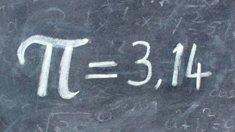 3,14159 26535… un número para celebrar