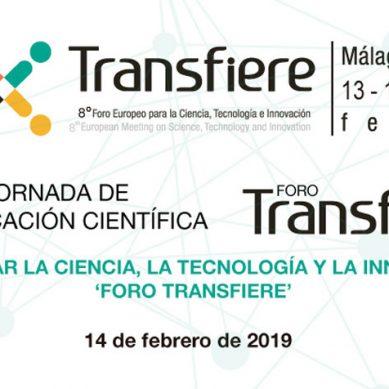 Una agenda innovadora para conectar la empresa y la investigación