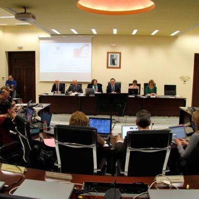 La UCO apuesta por la investigación y la innovación con un presupuesto de 1.723.100 euros