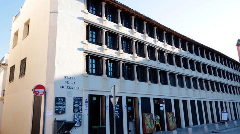 Un espacio íntegro para desarrollar toda la cultura universitaria en la ciudad