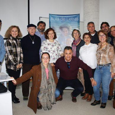 Lorca y el mundo árabe, fuentes del pluriculturalismo en la UAL