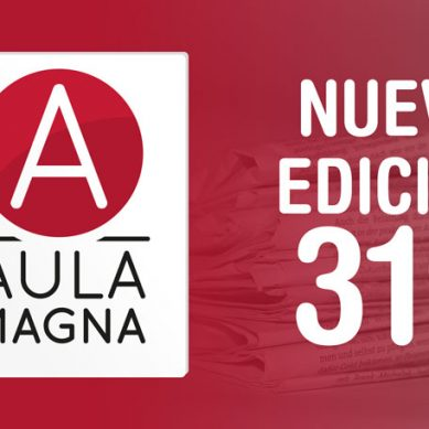 Las bonificaciones de las matrículas están aseguradas en Andalucía