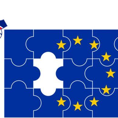 Las previsibles consecuencias económicas, políticas y académicas del Brexit