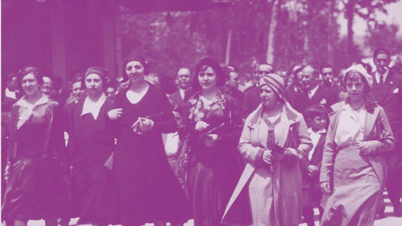 El acceso a las aulas universitarias, un camino díficil para las mujeres