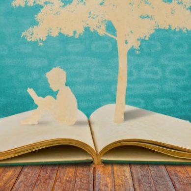 """""""El precio de la libertad"""", primer premio del VIII Certamen Literario de la Biblioteca UGR"""