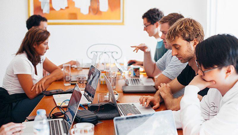 628 talleres para formar a los jóvenes en valores