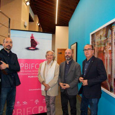 Premio Bienal Internacional de Fotografía Contemporánea Pilar Citoler, un referente en la fotografía contemporánea