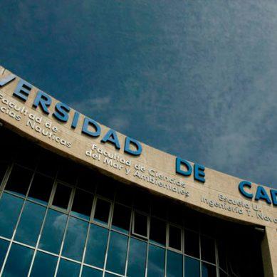 """El Consejo de Estudiantes de la UCA reacciona ante """"los bulos y difamaciones"""" contra sus miembros durante el proceso electoral a rector de la universidad"""
