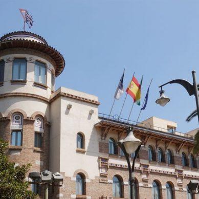 Cuatro nuevos institutos universitarios y una negación a la universidad privada, en el Consejo de Gobierno de la UMA