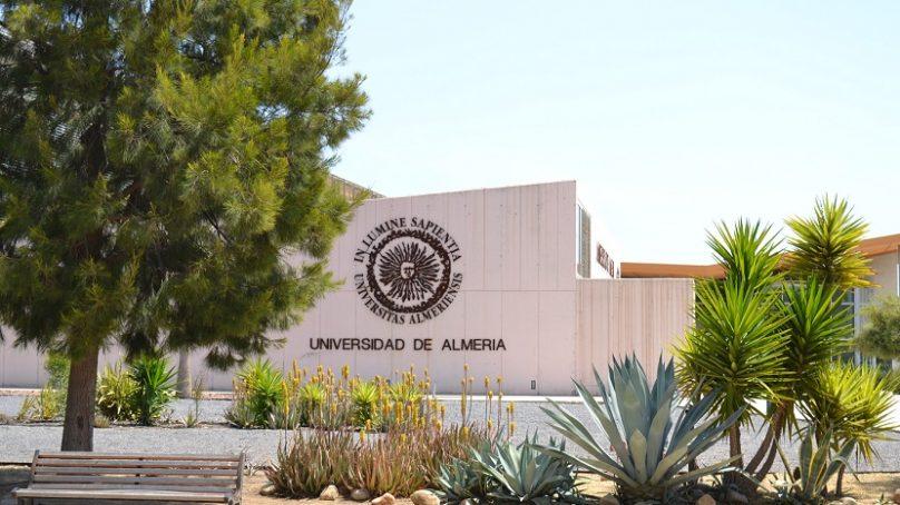 Las elecciones a rector de la UAL convocan a la comunidad universitaria el 28 de mayo