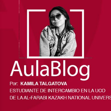 Un punto de vista internacional de la universidad