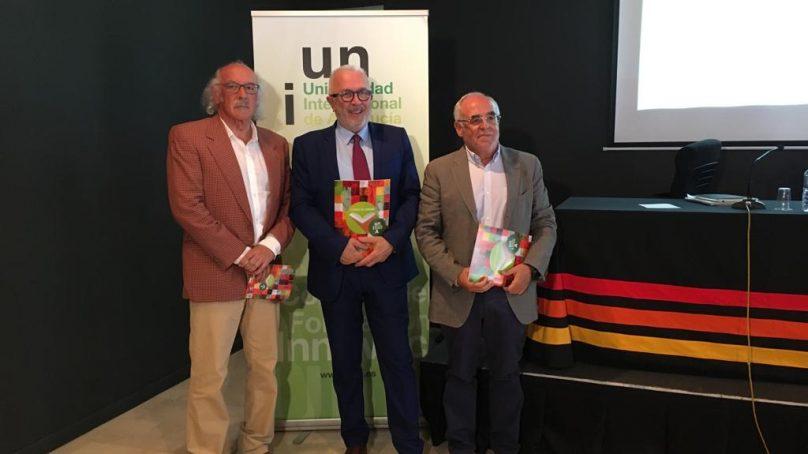 Desarrollo sostenible, periodismo de investigación y deporte en los Cursos de Verano 2019 de la UNIA