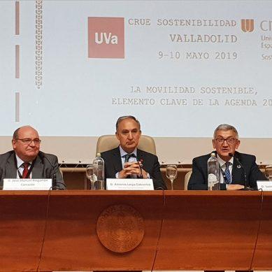 Las universidades, espacios clave para la sostenibilidad