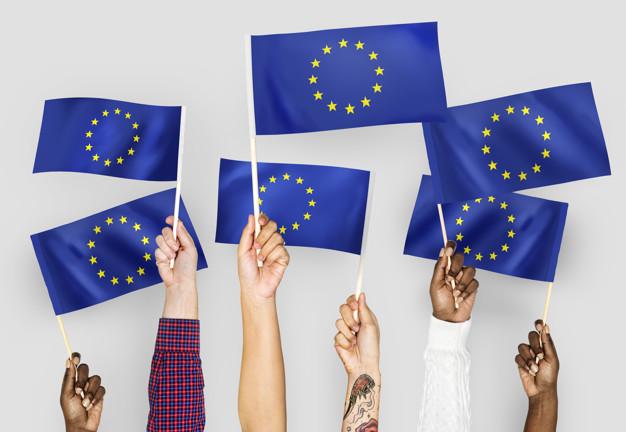 En Europa tu voz también suena
