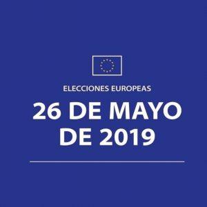 La CRUE Universidades Españolas ha dirigido una carta abierta a los cabezas de lista de las candidaturas españolas al Parlamento Europeo de cara a las próximas elecciones del 26 de mayo.