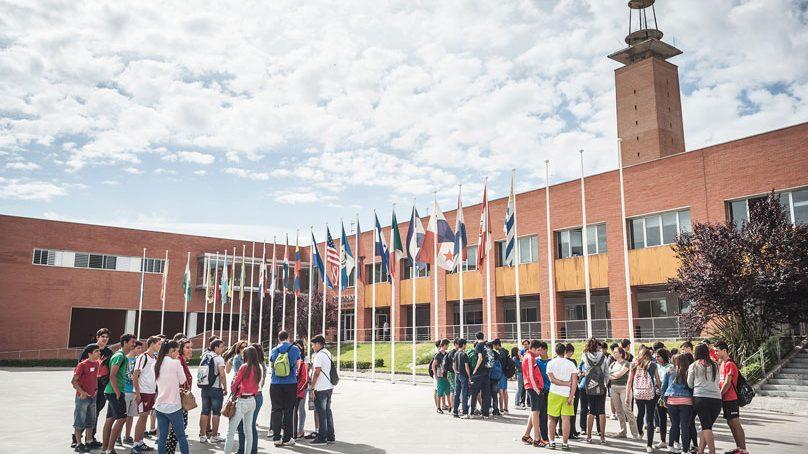 El Grado en Relaciones Internacionales llega a la Universidad Pública en Andalucía