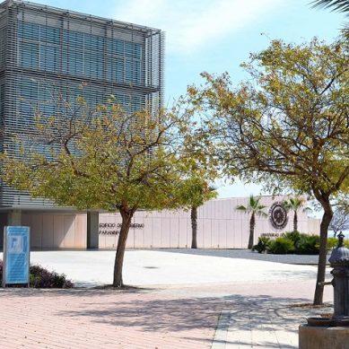 La comunidad UAL vuelve a las urnas mañana para votar en las elecciones a rector