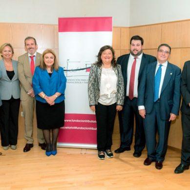 El mejor expediente de Andalucía, en el grado de Derecho, es de la UMA