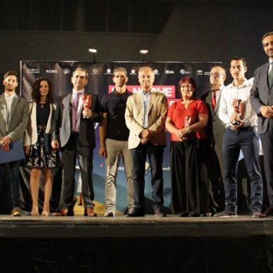 Convocada una nueva edición del Premio a la Divulgación Científica de la UJA