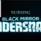 'Black Mirror Bandersnatch' para tomar decisiones en los exámenes