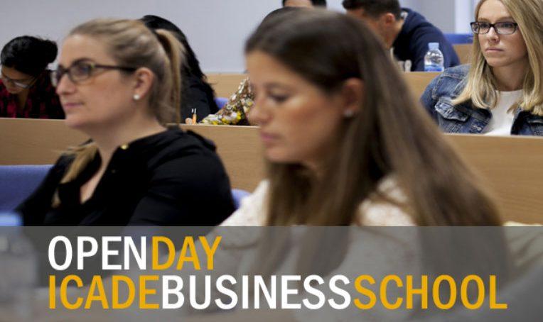 Claves para elegir la mejor escuela de negocio