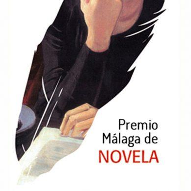 Los premios Málaga de Novela y Ensayo siguen buscando ganadores